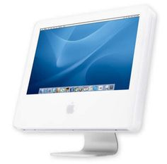 apple macbook pro 15 inch core 2 duo service repair manual rh pinterest com MacBook Pro Repair Manual Apple MacBook Pro 15