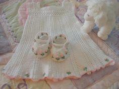 vestido_y_zapato!-167571.jpg (400×300)