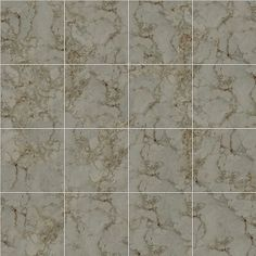 Textures Texture seamless | Orsera beige marble tile texture seamless 14320 | Textures - ARCHITECTURE - TILES INTERIOR - Marble tiles - Cream | Sketchuptexture