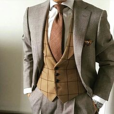 The Definition of Dapper