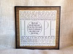 https://www.etsy.com/listing/172317783/12x12-hope-sign-with-hymn-lyrics?ref=shop_home_feat_4