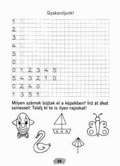 Albumarchívum Word Search, Worksheets, Album, Teaching, Children, Young Children, Boys, Kids, Literacy Centers