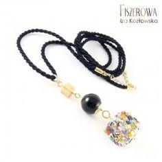 Klimt's cube black II Klimt, Cube, Beaded Bracelets, Personalized Items, Black, Jewelry, Fashion, Jewellery Making, Moda
