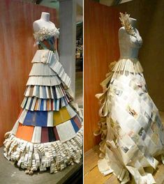 Google Image Result for http://stylefrizz.com/img/paper-dresses-anthropologie.jpg