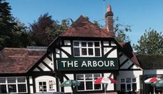 The Arbour Team today had there first food and hygiene inspection. We are proud to inform all our loyal customers that we received a 5 STAR rating. Thank you all for helping us improve by filing in our feedback forms. Long live The Arbour Loyal Customer, Arbour, Star Rating, Long Live, Meals For One, Filing, Happiness, Cabin, House Styles