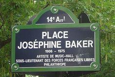 Place_Josephine_Baker_cu small sharp