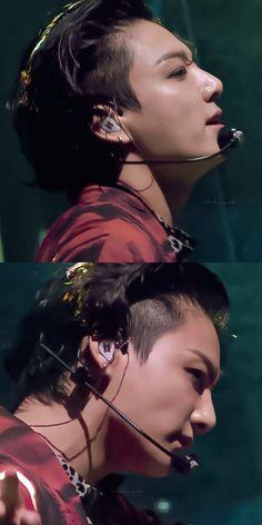 Bts Jungkook, Jungkook Fanart, Foto Bts, Jin, Fangirl, Bts Korea, Kpop, Album Bts, Bts Lockscreen