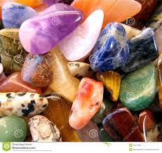 piedras semipreciosas - Buscar con Google