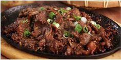 Vemale.com: Resep Daging Bulgogi Ala Korea