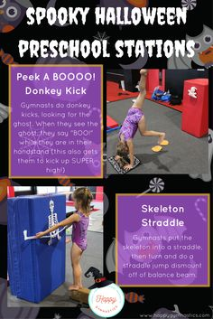Funky fresh lesson plans and powerful coach training to pump up your preschool program. Gymnastics For Beginners, Gymnastics Lessons, Gymnastics Videos, Gymnastics Coaching, Artistic Gymnastics, Olympic Gymnastics, Olympic Games, Preschool Lesson Plans, Preschool Class