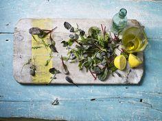 Pearson Lyle | Photographic Agency London | Portfolio of Emma Lee | Food