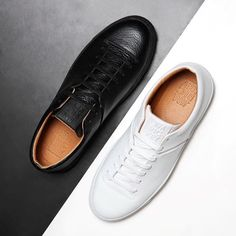 The Scandinavian brand Jim Rickey offers timeless high-quality footwear and premium lifestyle accessories. Stay tuned for more inspiration for how to wear them. For Norwegian retailers, look here. Shop here. Shoes Sandals, Dress Shoes, Oxford Shoes, Walking, Footwear, Mens Fashion, Stay Tuned, Sneakers, Scandinavian