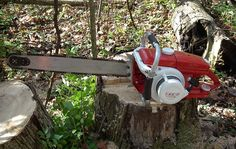 27 Best Vintage Chainsaws Images Chainsaw Mill Wood