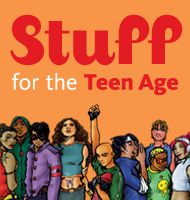 For 80 years, New York Public Library staff shared the best titles for teens in an annual list called Books for the Teen Age.