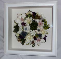 Photo Gallery Flower Preservation