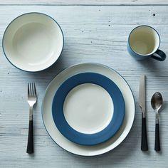190 Colorwave Ideas Noritake Dinnerware Tableware