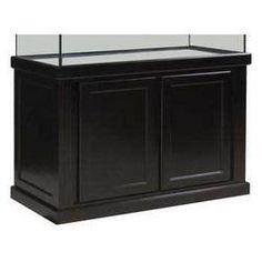 Perfecto Manufacturing APF60342 Monterey Stand for Aquarium 48 by 24Inch Black ** You can find out more details at the link of the image.Note:It is affiliate link to Amazon.