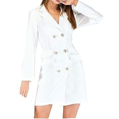 NOBRAND Automne et Hiver Mens Costume Casual Costume Jeune Mode Fit Blazer