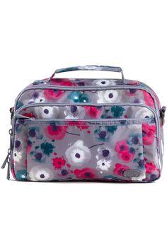 (This is an affiliate pin) Lug Scoop Cross Body Bag Cross Body, Suitcase, Crossbody Bag, Stuff To Buy, Bags, Women, Handbags, Shoulder Bag, Briefcase