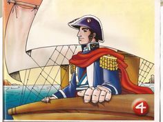 Disney Characters, Fictional Characters, History, Disney Princess, Poster, Mayo, Carrera, English, Science
