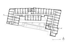 Gallery of PURO Hotel / ASW Architekci Ankiersztajn Stankiewicz Wroński - 14