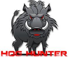 Hog Hunting t shirt,hog hunter shirt,boar,feral hog,redneck,dixie,southern,bow | eBay