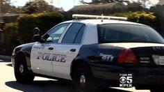 More corrupt police found