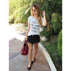 Marina Bragança @ marybraganca | Websta