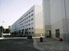 Edifício dos Navegantes, [PT] Alvaro Siza