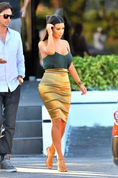 Home Discover Kim Kardashian love this! Looks Kim Kardashian Estilo Kardashian Kardashian Style Kim Kardashian 2012 Kim Kardashian Workout Best Casual Outfits Sexy Outfits Fashion Outfits Kim K Fashion Sexy Outfits, Best Casual Outfits, Summer Outfits, Cute Outfits, Fashion Outfits, Summer Brunch Outfit, Curvy Girl Outfits, Fashion Clothes, Look Kim Kardashian