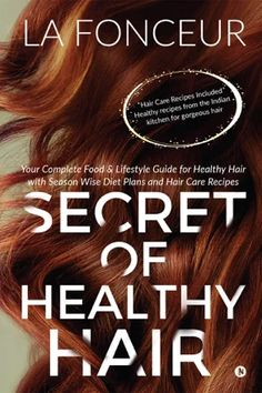 Eat So What! The Power of Vegetarianism on Apple Books Baking Soda Shampoo, Baking Soda Uses, Date, Vegan Books, Hair Cleanser, Hair Care Recipes, Diet Recipes, How To Get Thick, Brittle Hair