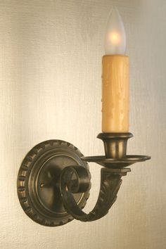 US $350.00 New other (see details) in Home & Garden, Lamps, Lighting & Ceiling Fans, Wall Fixtures Wall Lights, Sconces, High End Lighting, Brass, Lighting, Lamp, Lighting Store, Brass Wall Sconce, Lamps For Sale