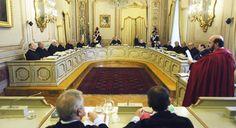 """Abruzzo. Trivelle:la Corte Costitutzionale dice si al referendum. """"Colpo basso"""" per D'Alfonso"""