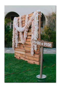 La boda perfecta ¡y low cost!