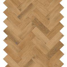 AP01 Blond Oak Parquet AP01 Art Select 228mm x 76mm parquet - See more at: http://www.karndean.com/en-gb/commercial-flooring/look/wood-flooring#sthash.7hqDRAlP.dpuf