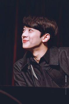 181216 - Last Fansign Love 020, Dramas, Ong Seung Woo, First Boyfriend, Guan Lin, Lai Guanlin, Dream Boy, Kim Jaehwan, 3 In One