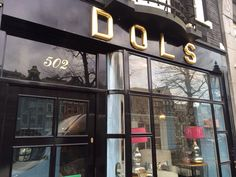 3D gevelletters met bladgoud Broadway Shows, Sign, Signs, Board