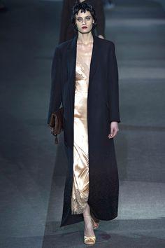 Louis Vuitton  AUTUMN/WINTER 2013-14