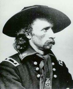The Battle of Little Big Horn 1876 Bodles   Battle of the Little Bighorn Tribute Rifle