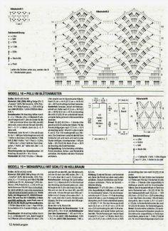 s111115f601a107c83.jpg (544×750)