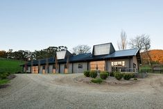 Tour Springside Warmbloods in Australia - STABLE STYLE Horse Barns, Horses, Yarra Valley, Dream Barn, Country Estate, Skylight, Acre, Brick, Around The Worlds