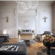 """Mi piace"": 1,564, commenti: 24 - Naima Barcelona (@instanaimabarcelona) su Instagram: ""#interiors Source: UNKNOWN"""