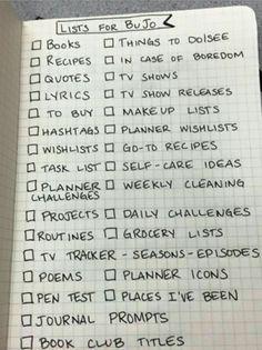 Planejando e Criando Hábitos