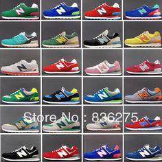 Zapatillas de deporte on AliExpress.com from $24.99
