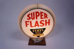 Extremely scarce 1940s Super F... Auctions Online | Proxibid