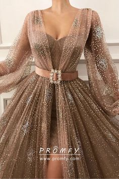 kleider sale Source by Black Evening Dresses, Elegant Dresses, Pretty Dresses, Beautiful Dresses, Awesome Dresses, Prom Dresses Long With Sleeves, Short Dresses, Formal Dresses, Maxi Dresses