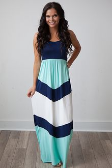 Magnolia Boutique new arrivals
