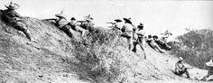 Battlefields of the Mexican Revolution Cristero War, Mexican Revolution, Pancho Villa, Tx Usa, Outdoor, Portrait, Historical Photos, Mexican, Fotografia