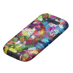 >>>Low Price Guarantee          	Colorful Romantic Vintage Floral Pattern Galaxy S3 Case           	Colorful Romantic Vintage Floral Pattern Galaxy S3 Case In our offer link above you will seeShopping          	Colorful Romantic Vintage Floral Pattern Galaxy S3 Case lowest price Fast Shipping ...Cleck Hot Deals >>> http://www.zazzle.com/colorful_romantic_vintage_floral_pattern_case-179174328293950605?rf=238627982471231924&zbar=1&tc=terrest