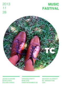 Sunday shoes! #tomikoscloset #vintage #graphicdesign